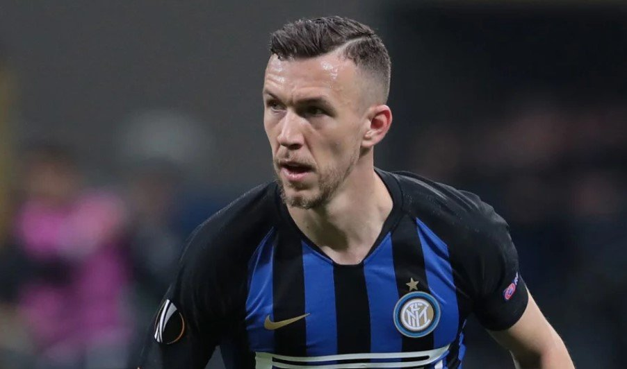 mercato-perisic-inter-pagelle