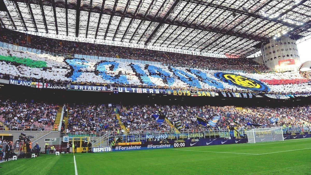 sold - out - inter - abbonamenti-san-siro