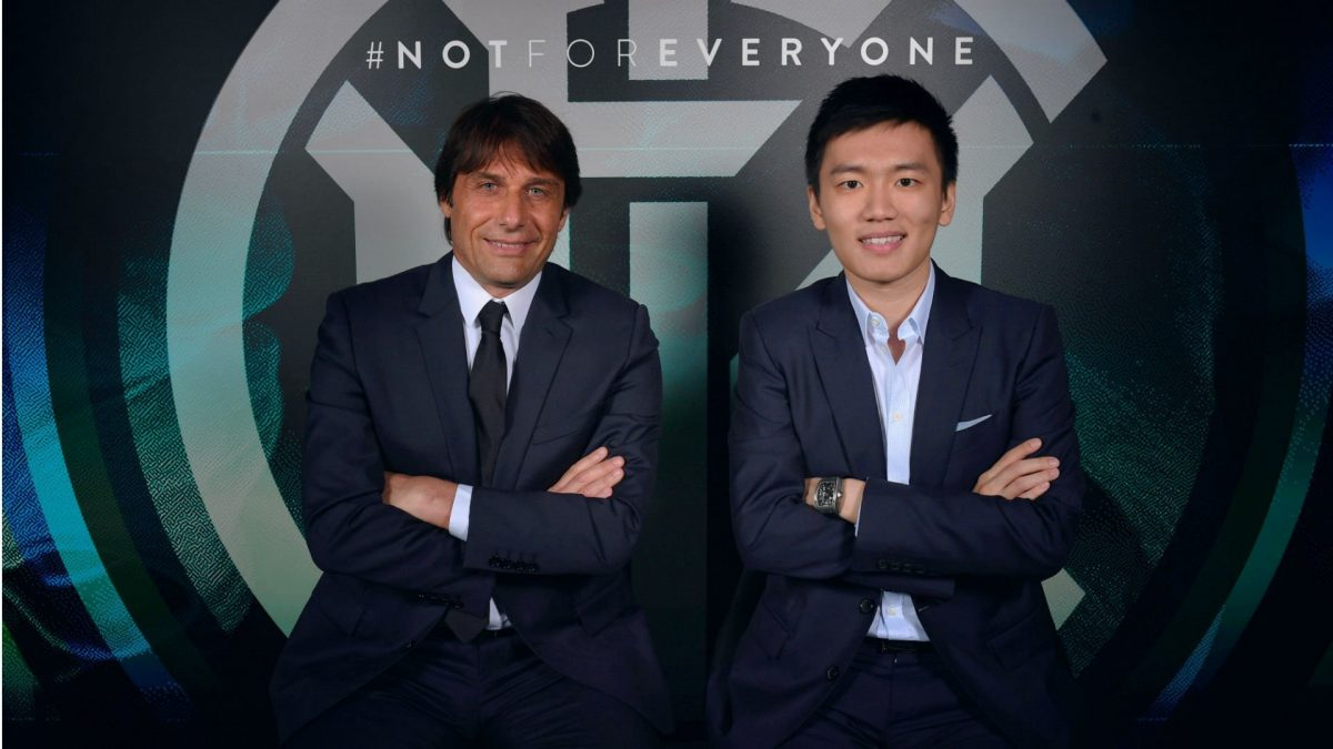 conte -ciclone -inter- zhang-damascelli