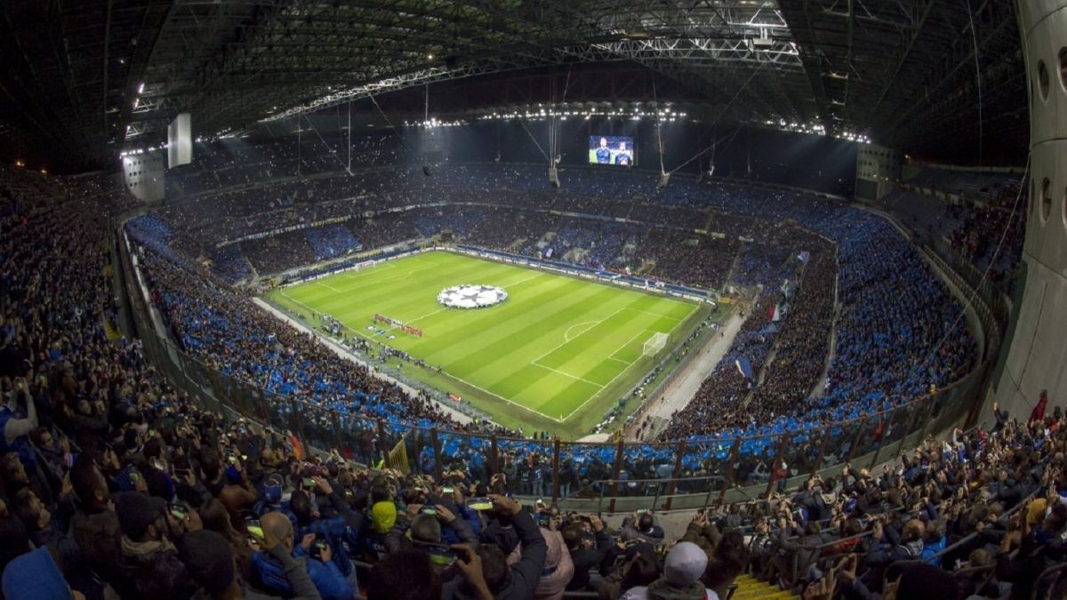 stadio - san - siro - inter-champions-league