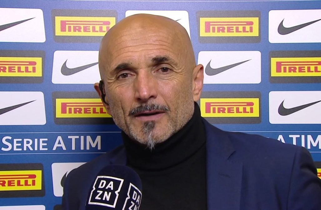spalletti-inter