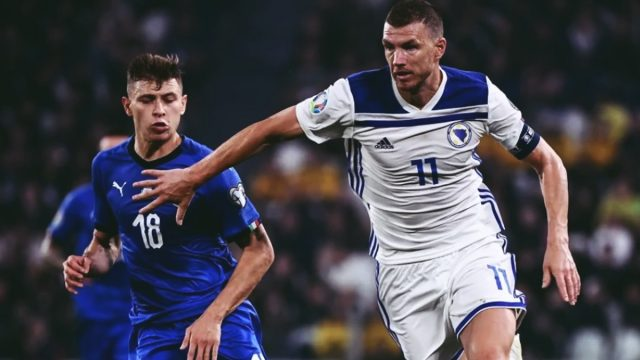dzeko-inter-in-duello-con-barella