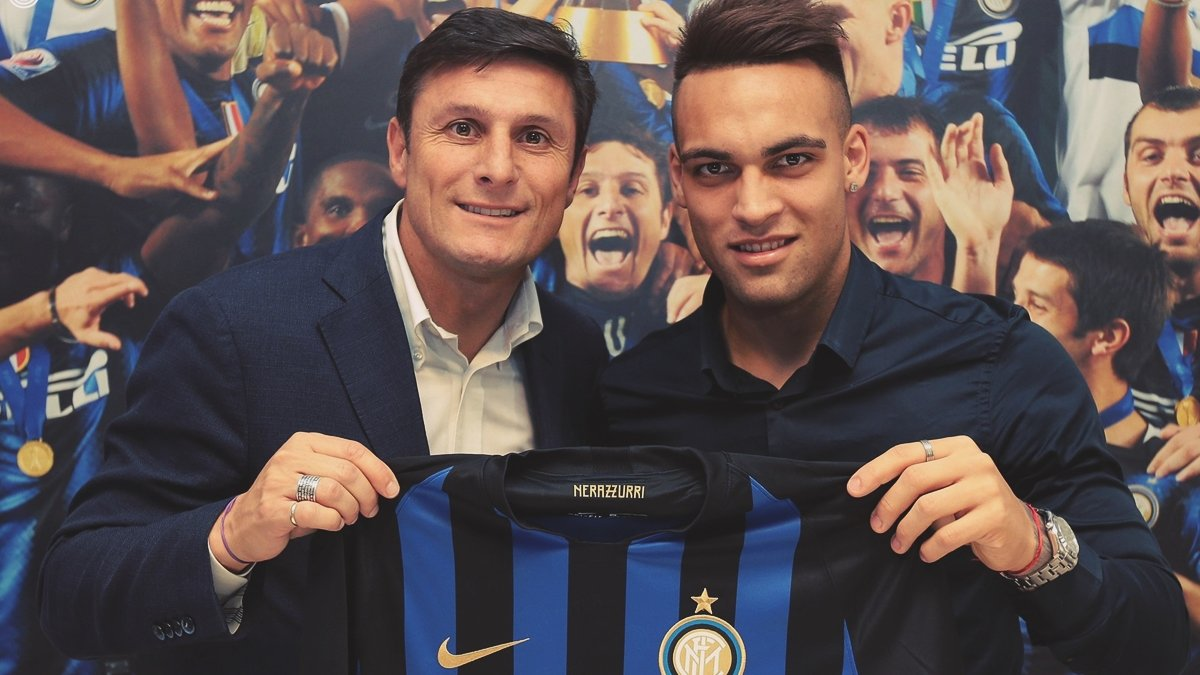 zanetti-inter-lautaro-futuro-all-inter