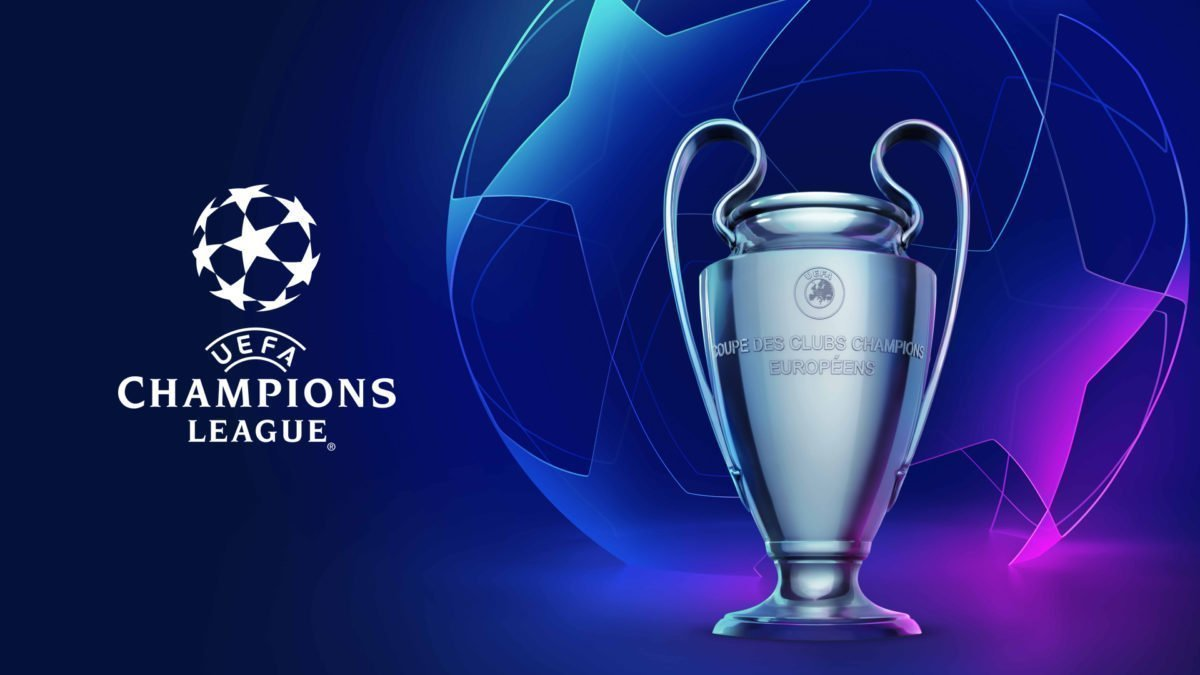 amazon-inter-champions-league-canale 5-sorteggio