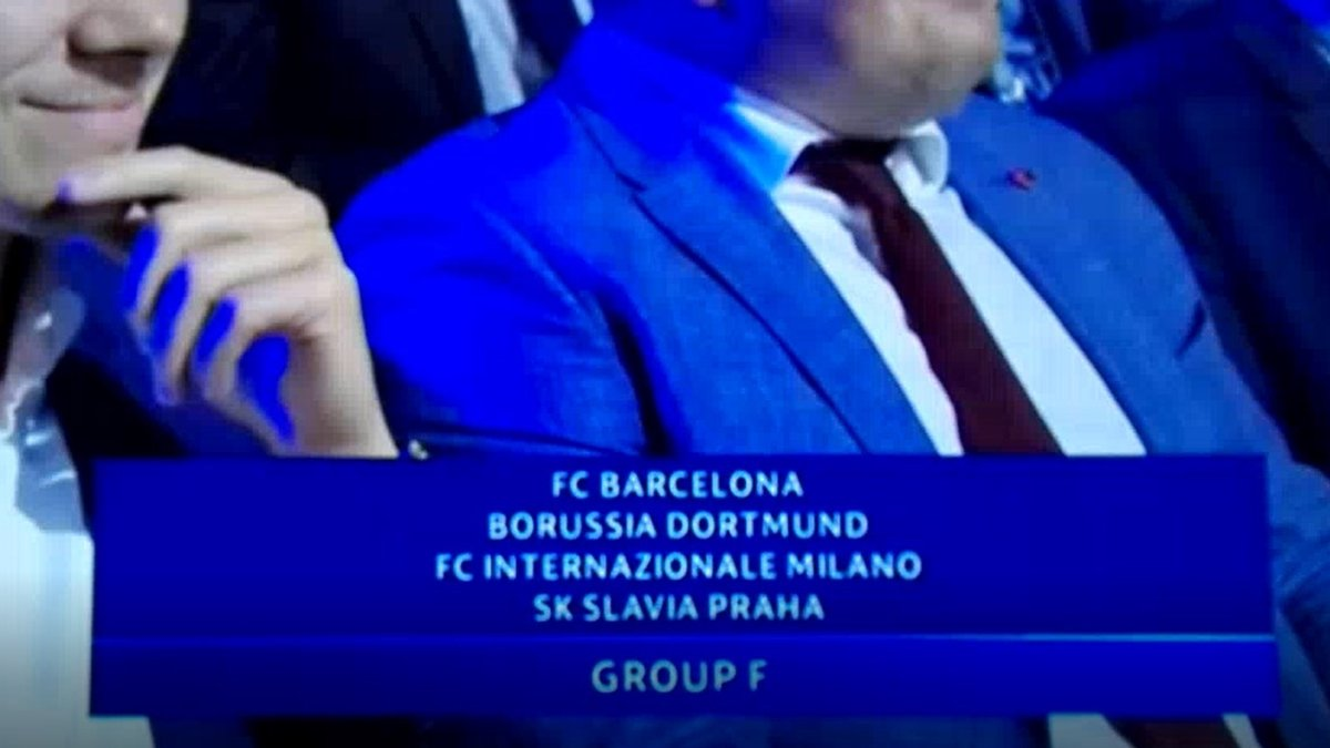 inter-champions-league