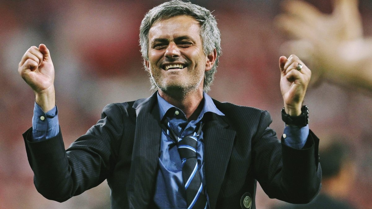 mourinho-piange-finale-champions-inter-bayern-monaco-sconcerti-special-one