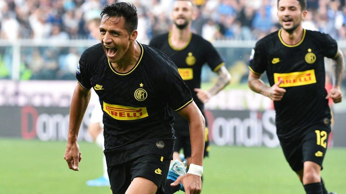 sanchez-inter-gol-contro-la-sampdoria-le-formazioni-ufficiali