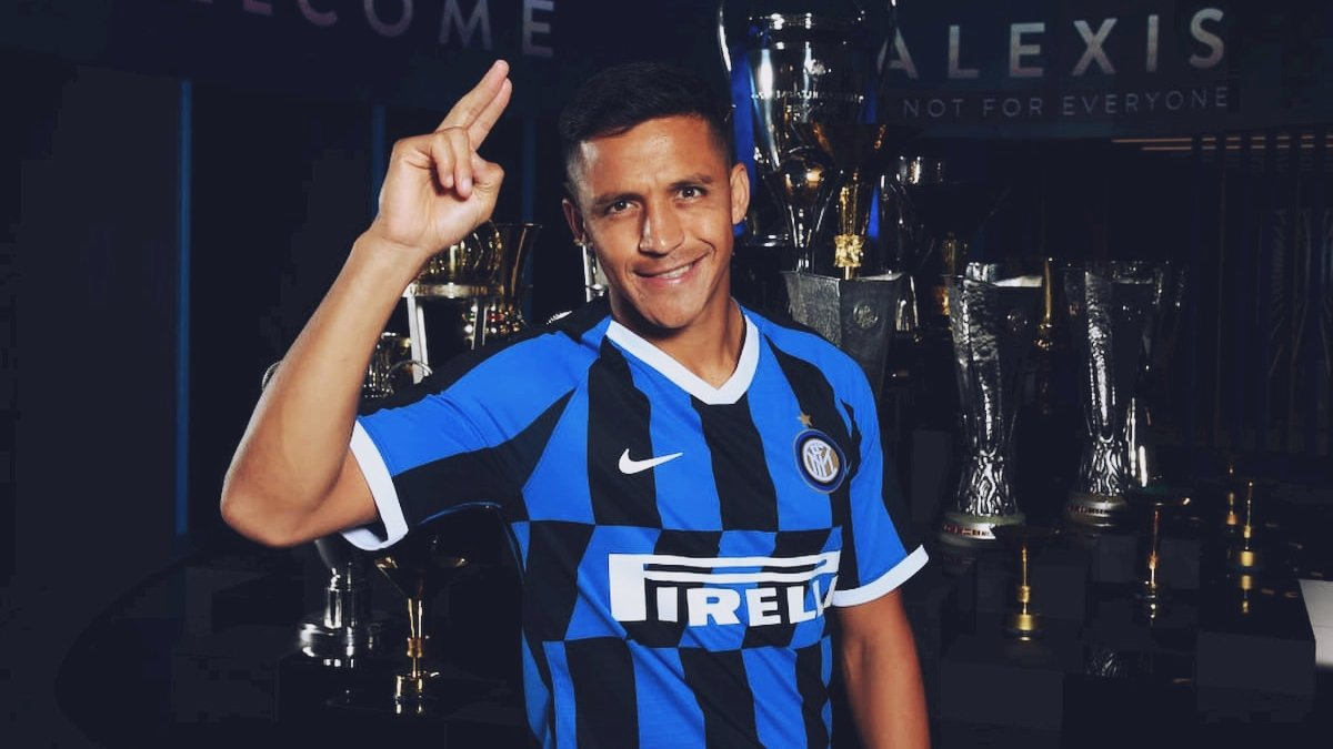 alexis-sanchez-inter