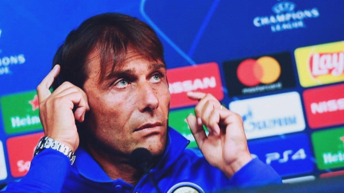 Antonio-Conte-Inter-barcellona-champions-league-paganin