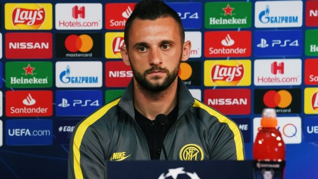 brozovic-champions-league-conferenza-stampa-borussia