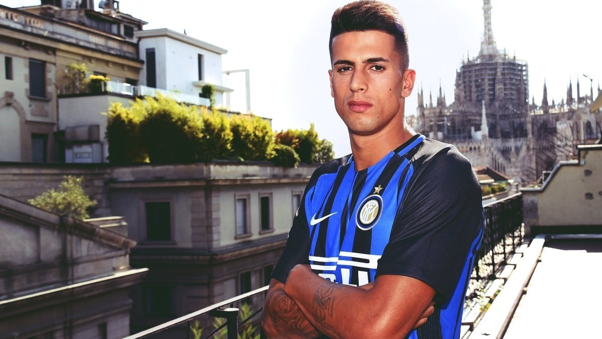 cancelo-inter-vista-in-tv