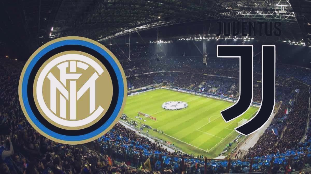 inter-juve-big-match-derby-d-italia