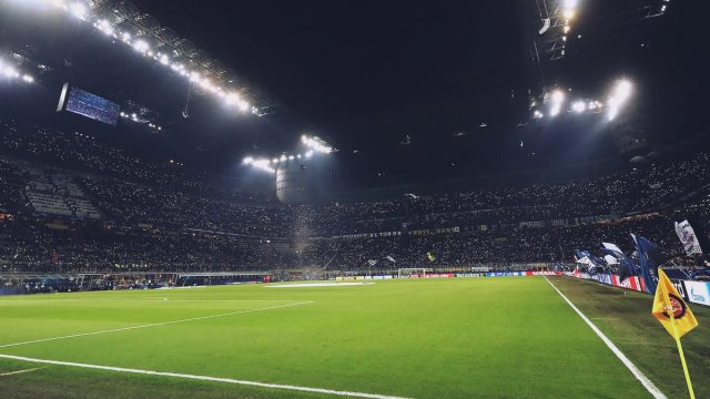 san-siro-sold-out-inter-juve-serie-a