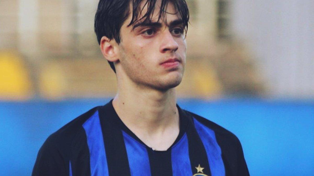 Oristanio-inter-italia-che-gol-mondiale-U17