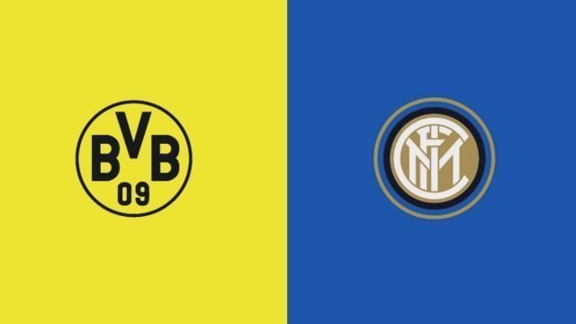 borussia-inter-streaming-champions-gratis