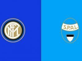 inter-spal-streaming-serie-a