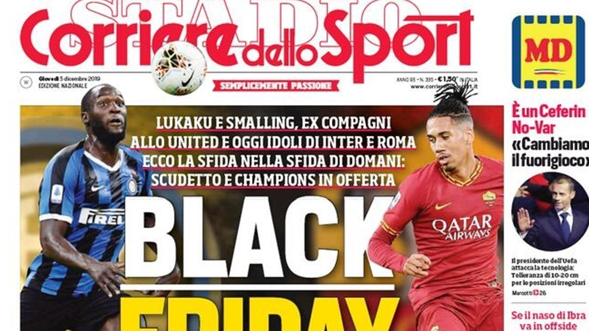 bufera-corriere-inter-black-friday
