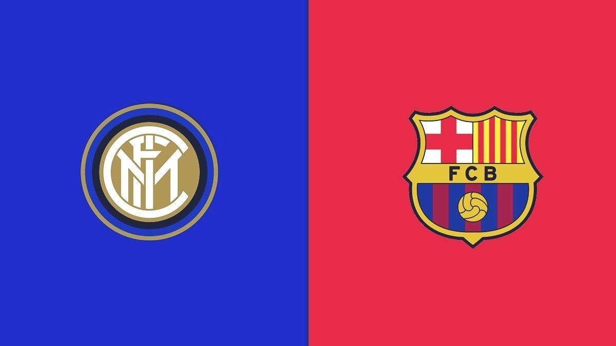 inter-barcellona-streaming-champions-league