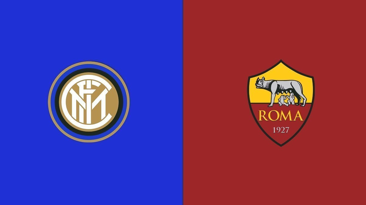 inter-roma-streaming-serie-a
