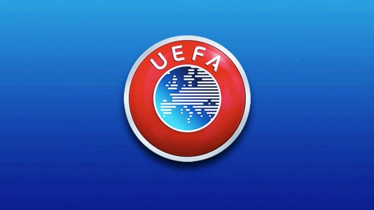 UEFA-scandalo-top-11-ronaldo-champions-europa-league-europeo-nazionali