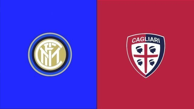 inter-cagliari-streaming-coppa-italia