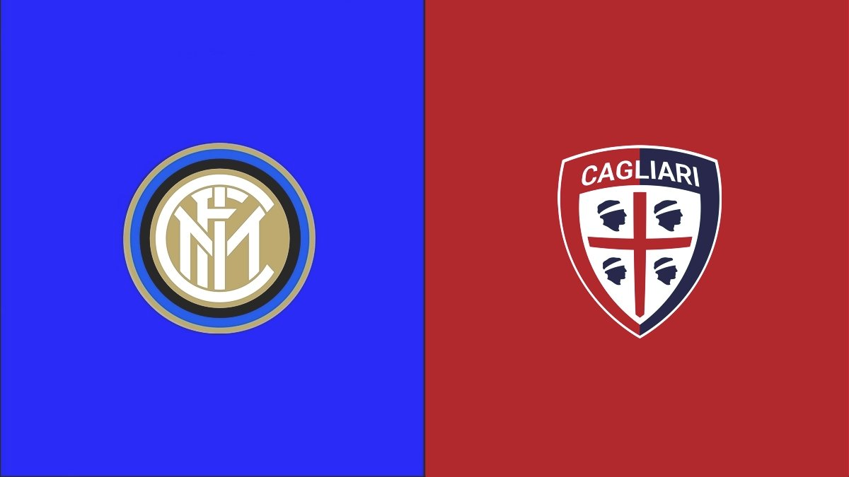 inter-cagliari-streaming-serie-a