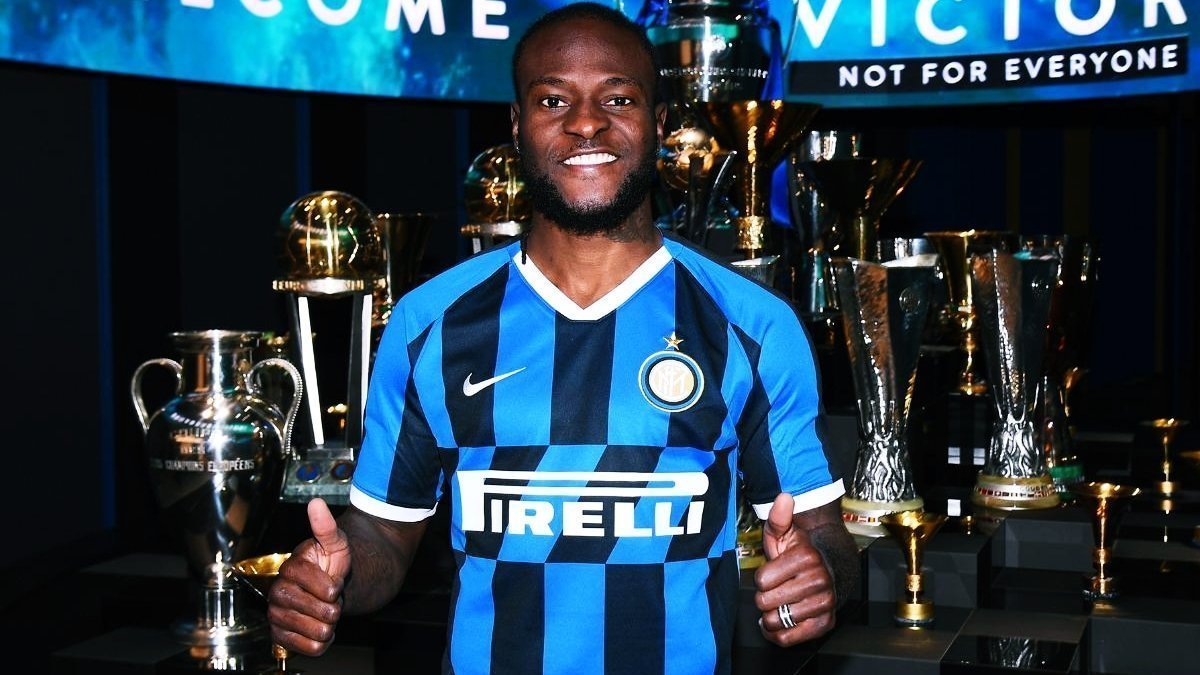 moses-inter-ufficiale