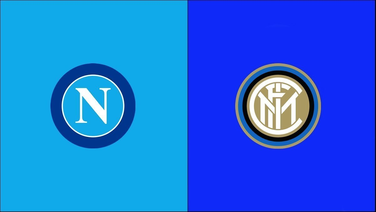 napoli-inter-streaming-serie-a