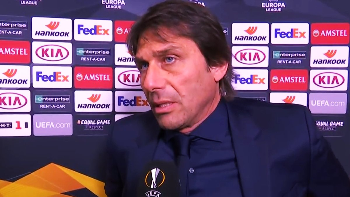 conte-intervista-sky-europa-league-inter