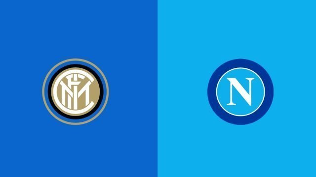 inter-napoli-coppa-italia-tv-streaming