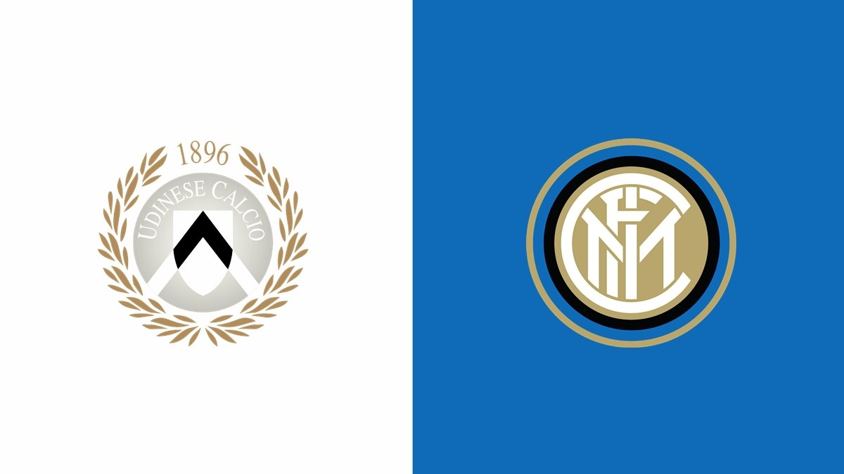 serie-a-udinese-inter-streaming-tv