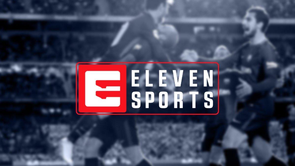 eleven-sports-serie-c