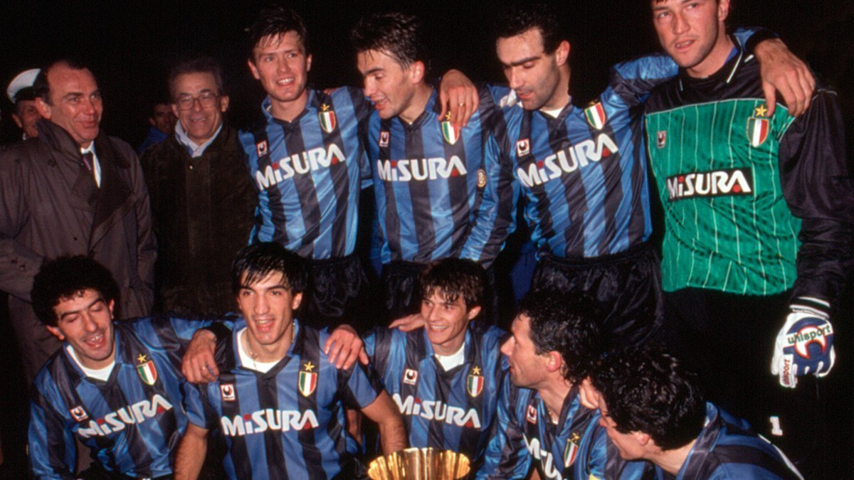 aldo-serena-supercoppa-italiana-inter-dei-record-1989