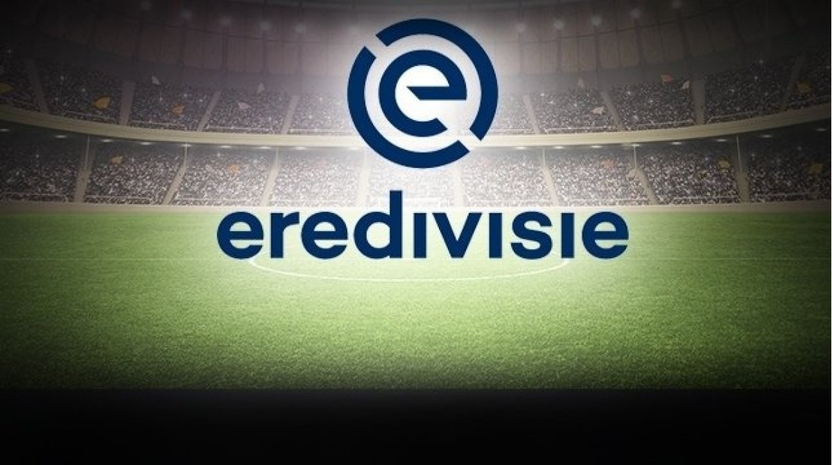 olanda-eredivisie-campionato-olandese-chiude-la stagione-niente-titolo