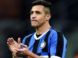 sanchez-inter-pronto-a-rimanere-all-inter-sassuolo