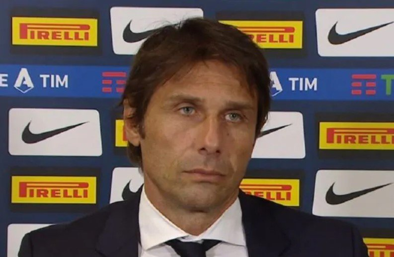 conte-conferenza-inter-sanchez