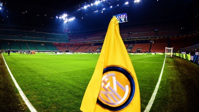 inter-stadio-san-siro-napoli-in-tv-streaming