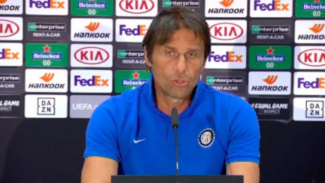 Conte-conferenza-stampa-finale-europa-league