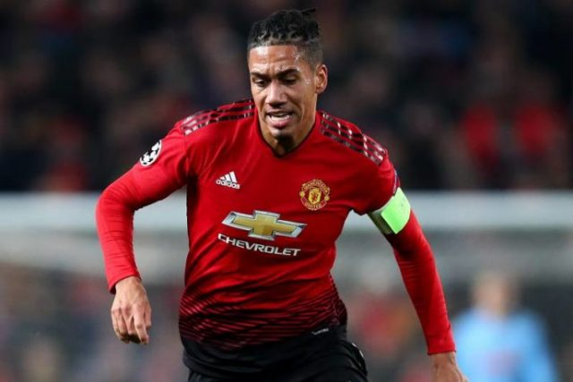 Smalling-ci-prova-inter