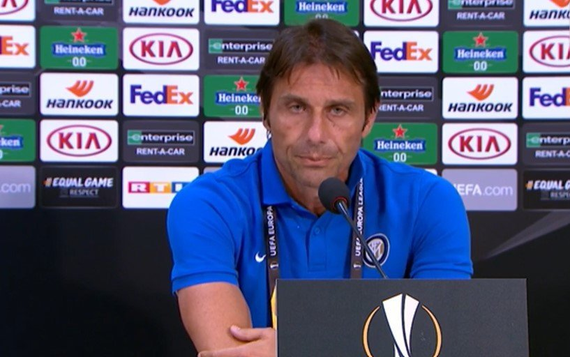 conte-conferenza-stampa-europa-league