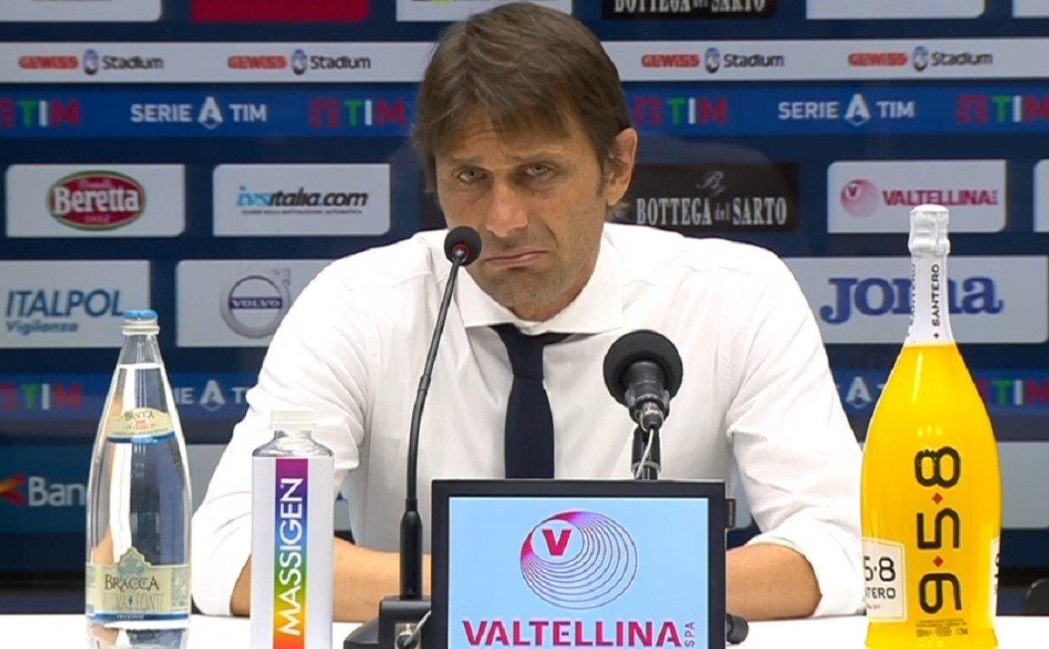 conte-conferenza-stampa-inter-atalanta