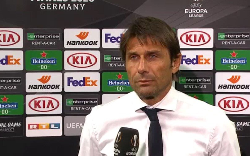 conte-inter-europa-league