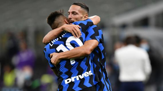 inter-news-serie-a-real