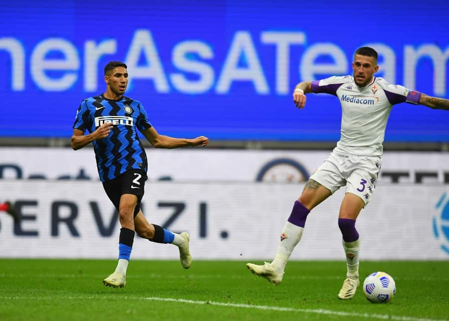 serie-a-inter-hakimi