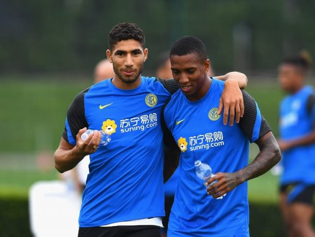 young-hakimi-rapporto-speciale