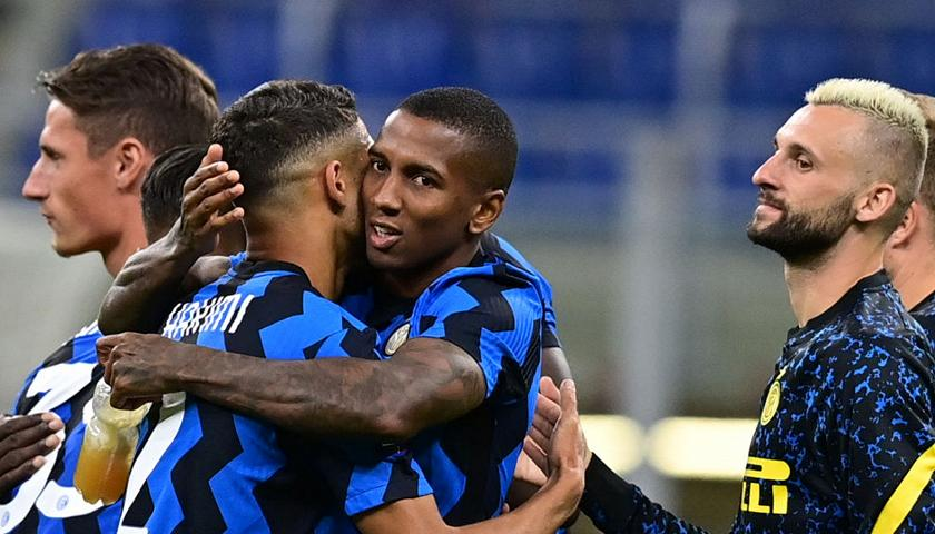 young-hakimi-inter-champions
