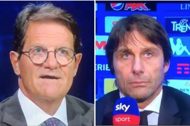 conte-capello-botta-risposta