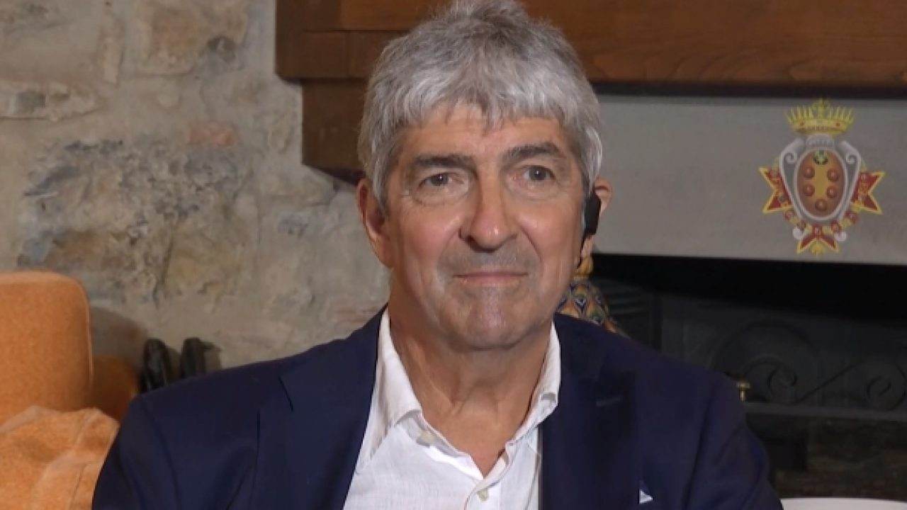Paolo-Rossi