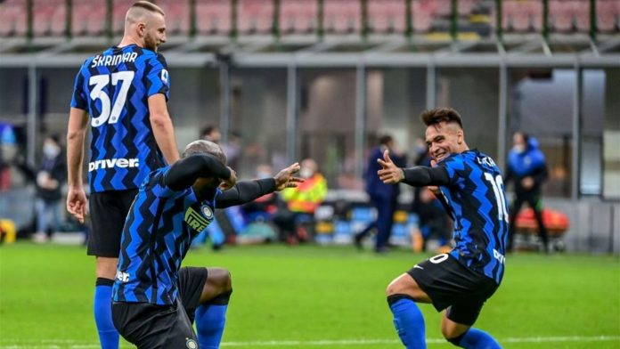 inter-news-dove-vederla-in-tv-streaming-lautaro-lukaku