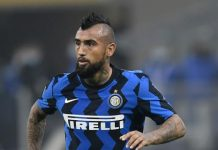 vidal-inter-scudetto